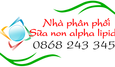 Suanonalphalipid.com.vn