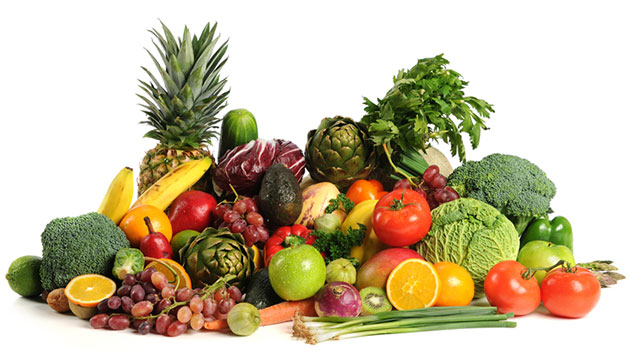 Kết quả hình ảnh cho rau củ quả