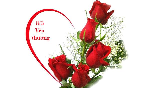 8-3-yeu-thuong