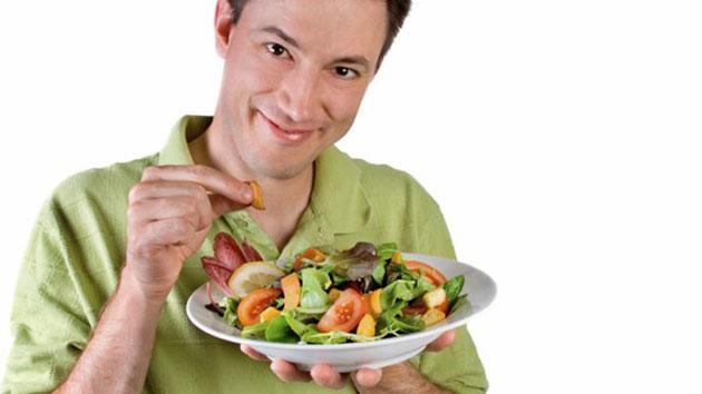 Bệnh lao phổi nên ăn gì