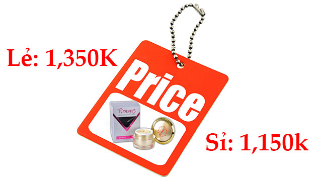 Giá firmax3